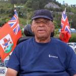 Bermuda Day Parade, May 25 2015-137