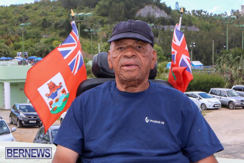 Bermuda-Day-Parade-May-25-2015-137