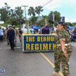 Bermuda Day Parade, May 25 2015-138