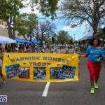 Bermuda Day Parade, May 25 2015 (14)
