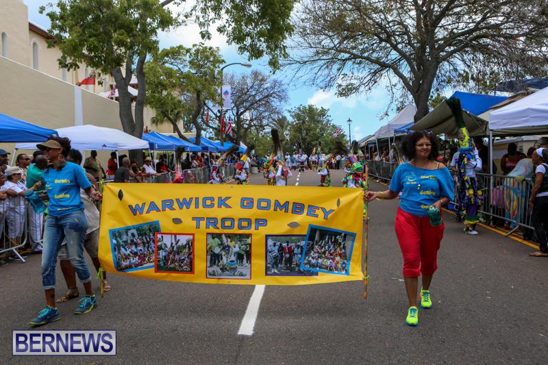 Bermuda-Day-Parade-May-25-2015-14