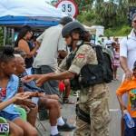Bermuda Day Parade, May 25 2015-140