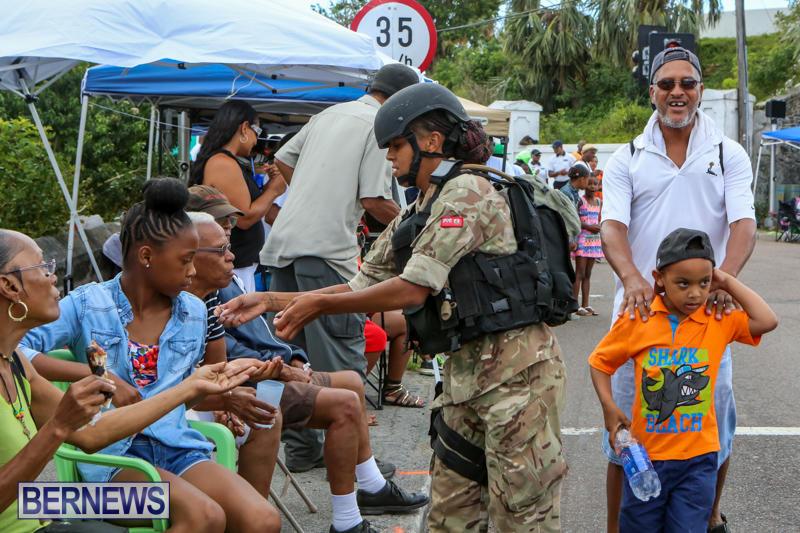 Bermuda-Day-Parade-May-25-2015-140