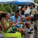 Bermuda Day Parade, May 25 2015-141