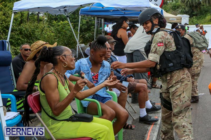Bermuda-Day-Parade-May-25-2015-141