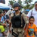 Bermuda Day Parade, May 25 2015-142