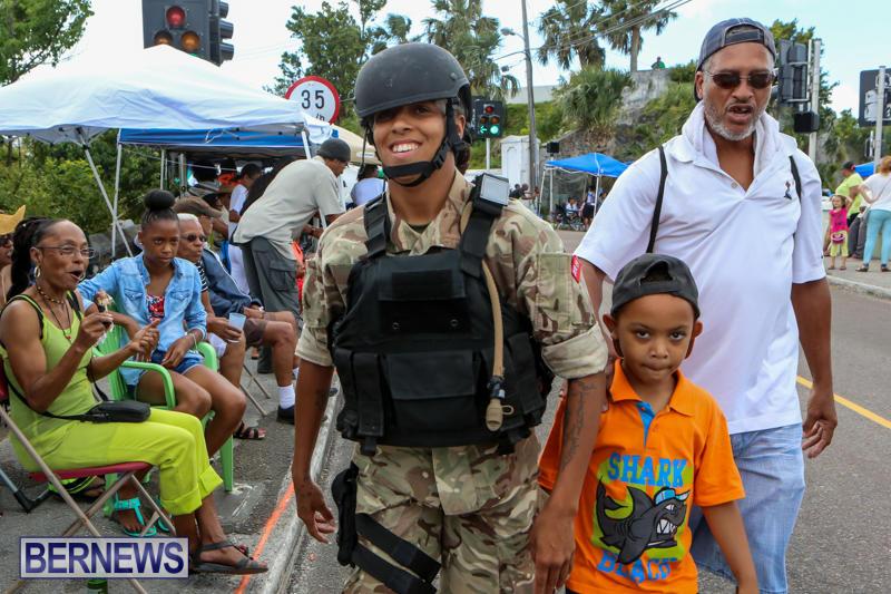 Bermuda-Day-Parade-May-25-2015-142