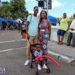 Bermuda Day Parade, May 25 2015-143