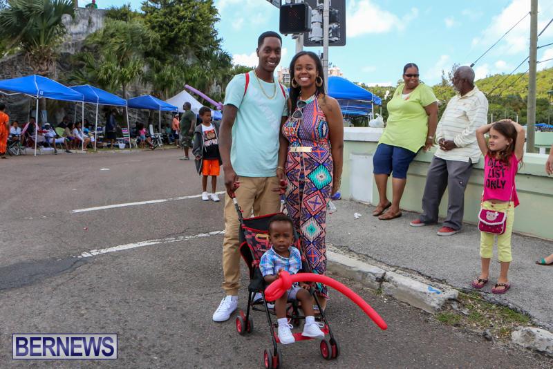 Bermuda-Day-Parade-May-25-2015-143