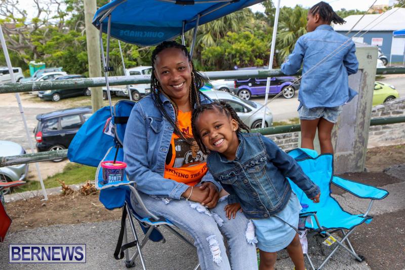 Bermuda-Day-Parade-May-25-2015-146
