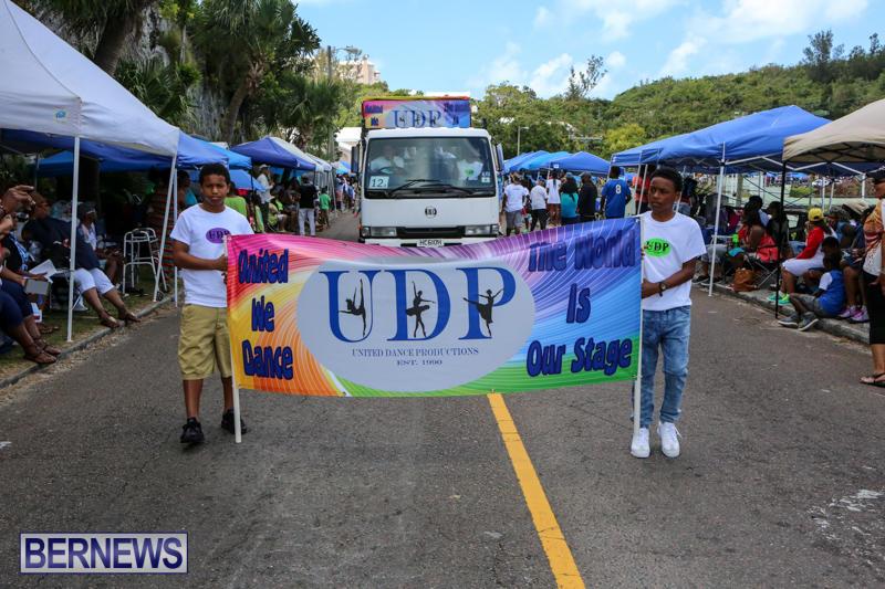Bermuda-Day-Parade-May-25-2015-147
