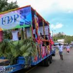 Bermuda Day Parade, May 25 2015-148