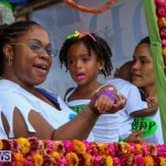 Bermuda Day Parade, May 25 2015-149