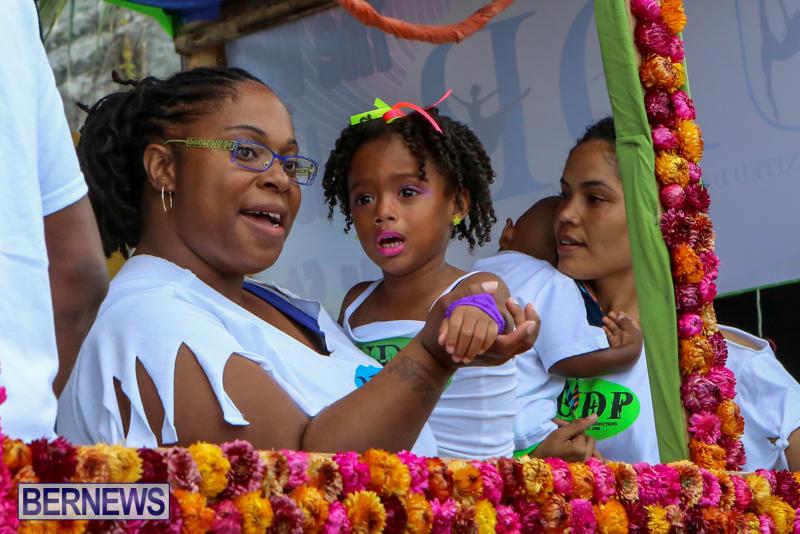 Bermuda-Day-Parade-May-25-2015-149