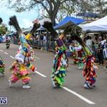 Bermuda Day Parade, May 25 2015 (15)