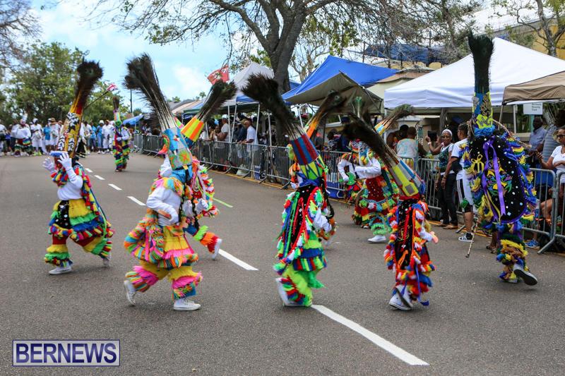 Bermuda-Day-Parade-May-25-2015-15