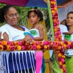Bermuda Day Parade, May 25 2015-150