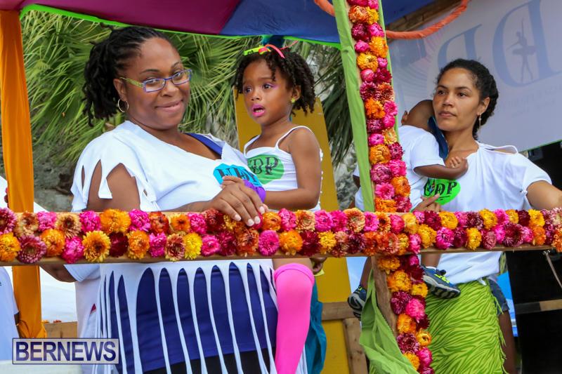 Bermuda-Day-Parade-May-25-2015-150
