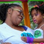 Bermuda Day Parade, May 25 2015-152