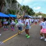 Bermuda Day Parade, May 25 2015-153