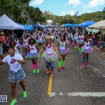 Bermuda Day Parade, May 25 2015-154