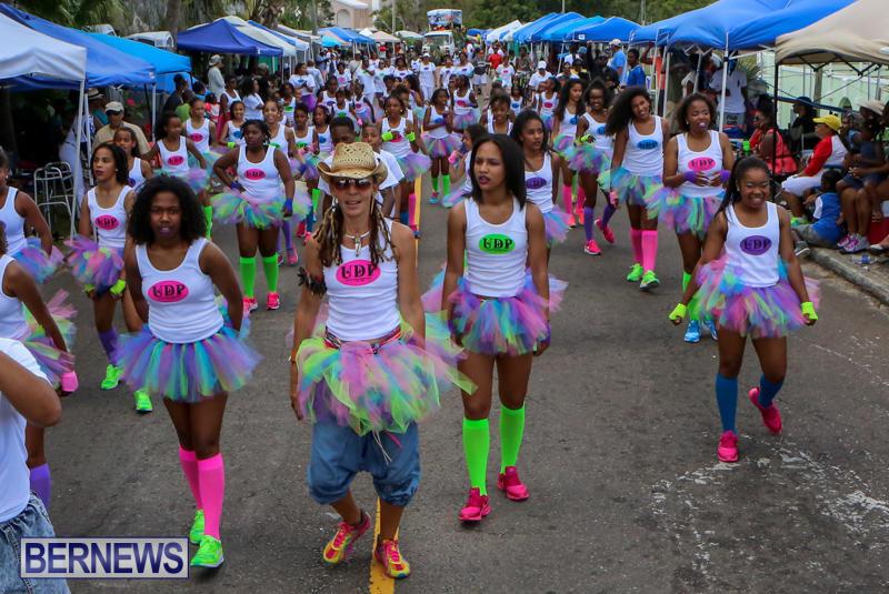 Bermuda-Day-Parade-May-25-2015-155