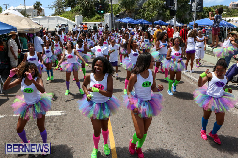 Bermuda-Day-Parade-May-25-2015-159