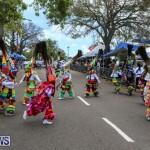 Bermuda Day Parade, May 25 2015 (16)