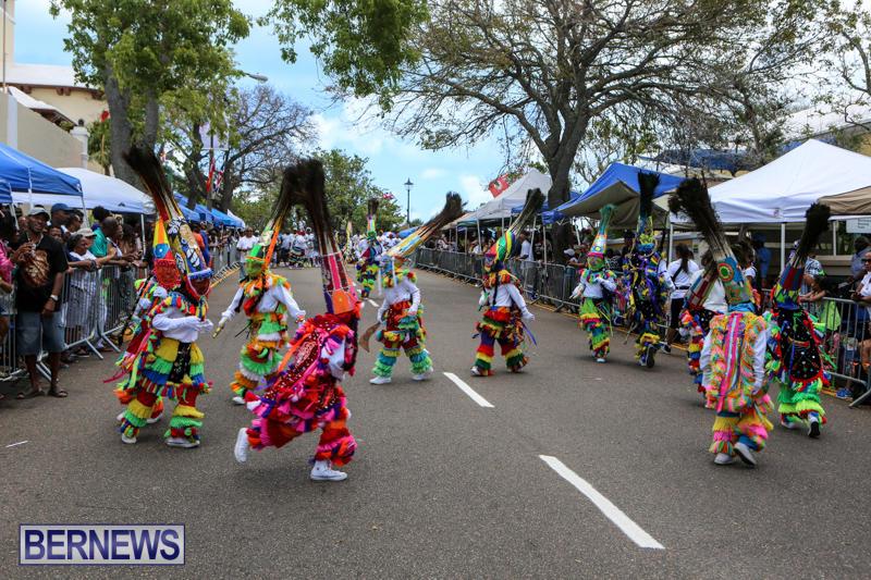 Bermuda-Day-Parade-May-25-2015-16