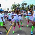 Bermuda Day Parade, May 25 2015-160