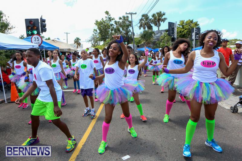 Bermuda-Day-Parade-May-25-2015-160