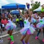 Bermuda Day Parade, May 25 2015-163
