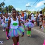 Bermuda Day Parade, May 25 2015-164