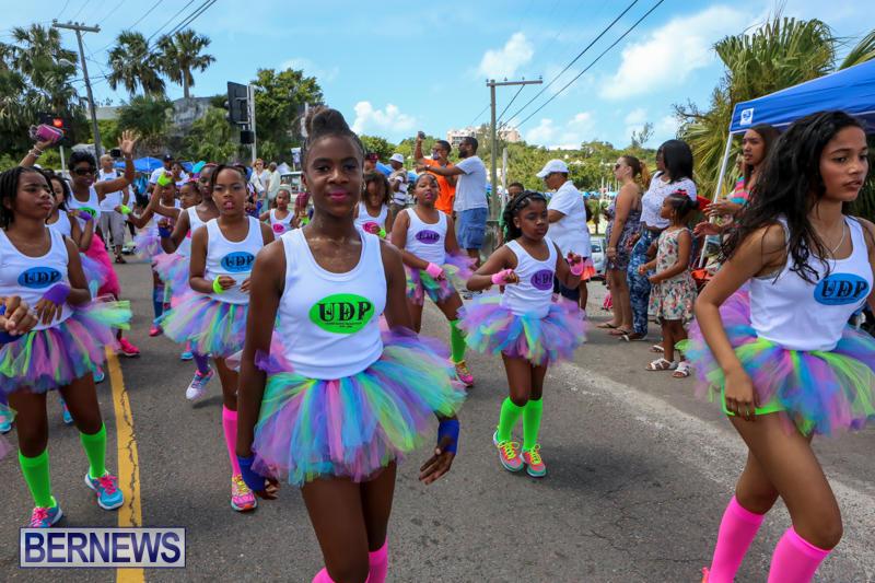 Bermuda-Day-Parade-May-25-2015-164