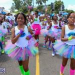 Bermuda Day Parade, May 25 2015-165