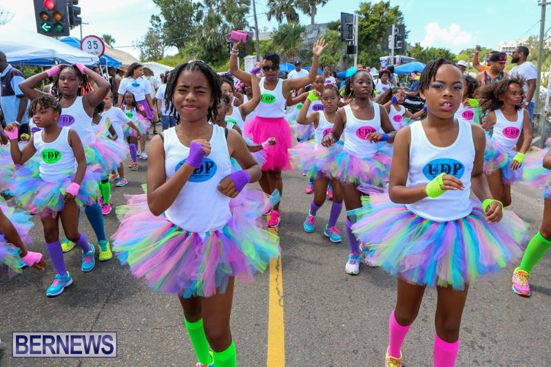 Bermuda-Day-Parade-May-25-2015-165