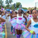 Bermuda Day Parade, May 25 2015-166