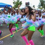 Bermuda Day Parade, May 25 2015-168