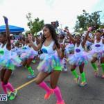 Bermuda Day Parade, May 25 2015-169