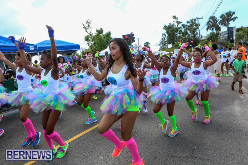 Bermuda-Day-Parade-May-25-2015-169