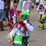 Bermuda Day Parade, May 25 2015 (17)