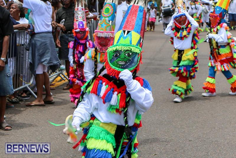 Bermuda-Day-Parade-May-25-2015-17