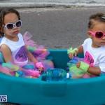 Bermuda Day Parade, May 25 2015-170