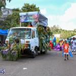Bermuda Day Parade, May 25 2015-171