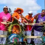 Bermuda Day Parade, May 25 2015-172