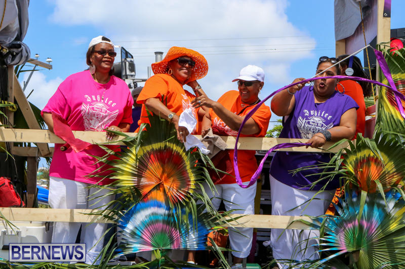 Bermuda-Day-Parade-May-25-2015-172