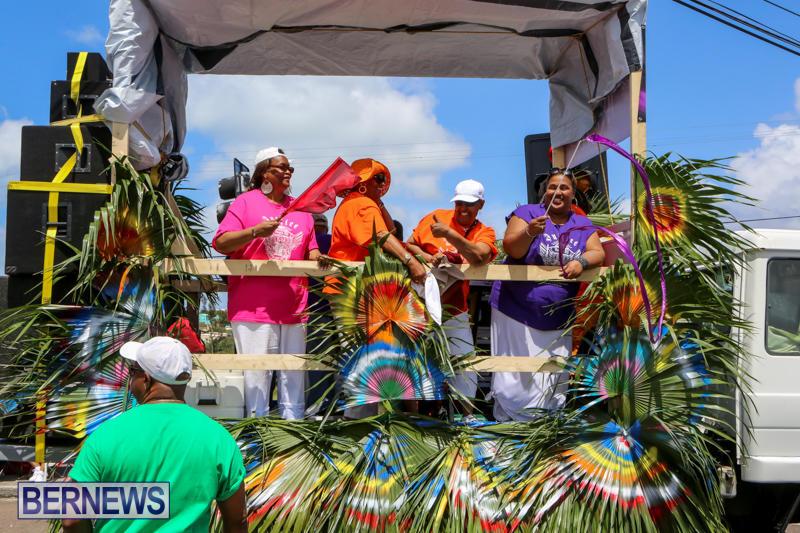 Bermuda-Day-Parade-May-25-2015-173