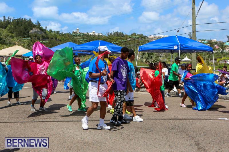 Bermuda-Day-Parade-May-25-2015-174