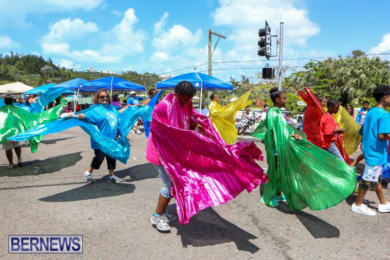 Bermuda-Day-Parade-May-25-2015-176