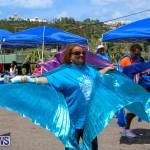 Bermuda Day Parade, May 25 2015-177